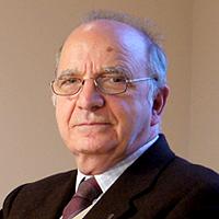 Avv. Benito M. Perrone