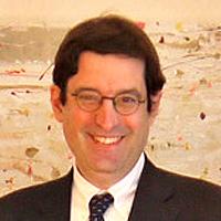 Prof. Avv. Andrea Perrone