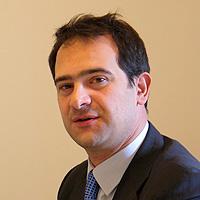 Avv. Guido Baroni