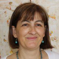 Dott.ssa  Cristina Del Gatto